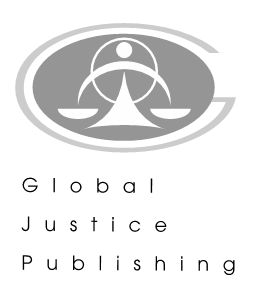 Global Justice Publishing